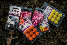 Artificial Hookbaits