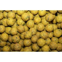 Euro Economic Sweet Pineapple 5kg, 20mm