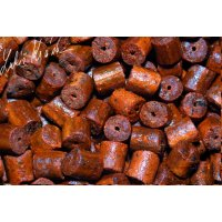 LK Baits Salt Salmon Pellets 10kg, 12mm