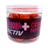 LK Baits Fish Activ Plus Compot NHDC 200ml