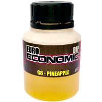 Euro Economic Dip  Sweet Pineapple 100ml