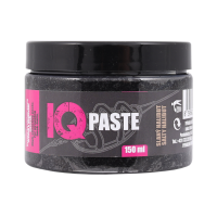 IQ Method Paste 150ml Slaný halibut/ Salt Halibut