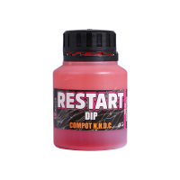 ReStart Dip Compot NHDC 100ml