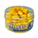 LK Baits Pellets in dip Honey 12mm, 60g