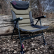 LK Baits Chair ACTIVE LINE